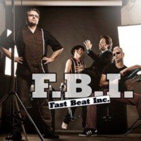 Image: Fast Beat Inc.