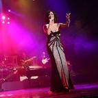Bild Veranstaltung: The Whitney Houston Show