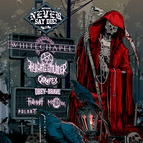 Bild: IMPERICON NEVER SAY DIE! TOUR 2016