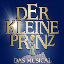 Bild: Der kleine Prinz - Das Musical von Sasson und Sautter