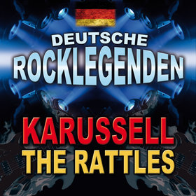 Image: Karussell & The Rattles