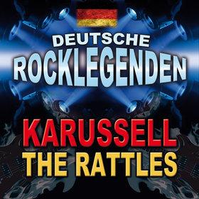 Bild: Karussell & The Rattles