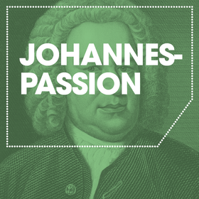 Image Event: J.S. Bach - Johannespassion