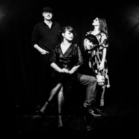Image Event: Nouvelle Vague