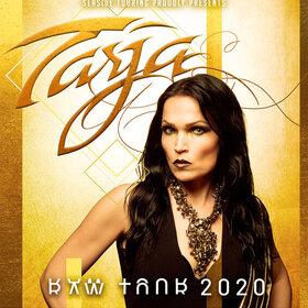 Image Event: Tarja Turunen