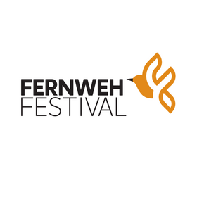 Image Event: Fernweh Festival
