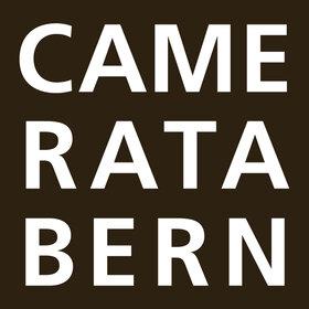 Image Event: Camerata Bern
