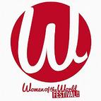 Bild Veranstaltung: Women of the World Festival