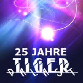 Image: 25 Jahre Jubiläumsrevue Herbst-Winter
