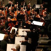 Bild Veranstaltung SWR Symphonieorchester