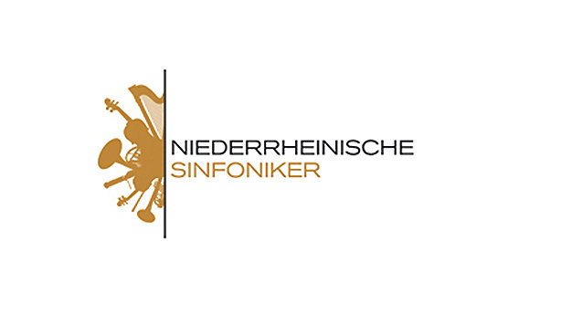 Bild: 2. Sonder-Kammerkonzert - Gedenkkonzert