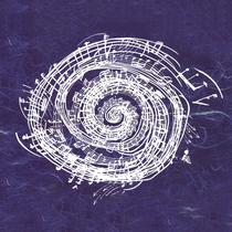 Bild Veranstaltung Musik zwischen den Welten