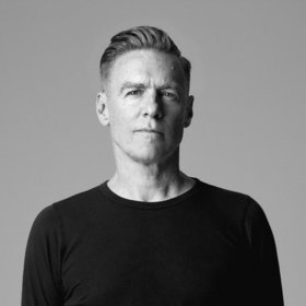 Image Event: Bryan Adams