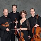 Bild Veranstaltung: Mandelring Quartett