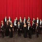 Bild Veranstaltung: Leipziger Sinfonieorchester