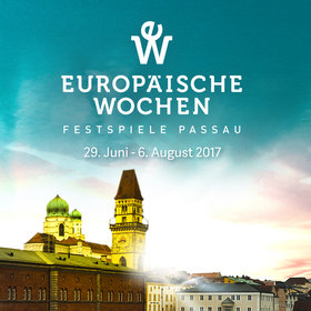 Bild: Festspiele Europäische Wochen Passau