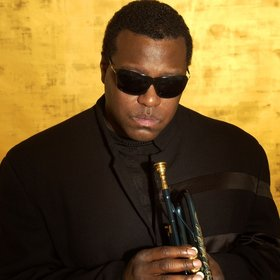 Image Event: Wallace Roney Quintett