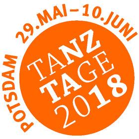 Bild Veranstaltung: Potsdamer Tanztage