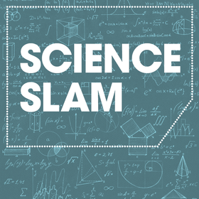 Image Event: Science Slam