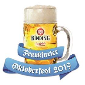 Image Event: Frankfurter Oktoberfest