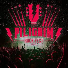Image Event: Piligrim Rock Festival