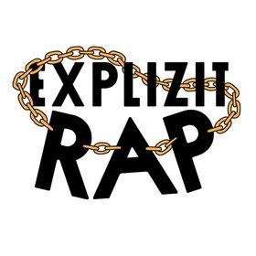 Image Event: Explizit Rap