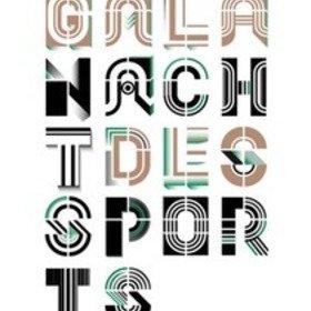 Bild Veranstaltung: Galanacht des Sports