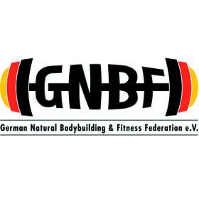 Image: Deutsche Meisterschaft im Natural Bodybuilding