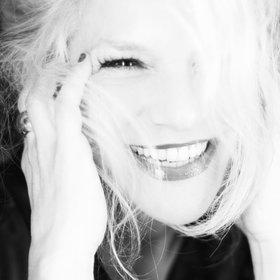 Bild: Ina Müller & Band