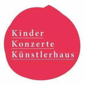 Image Event: Kinderkonzerte Künstlerhaus