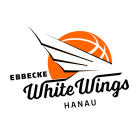Image Event: Ebbecke White Wings