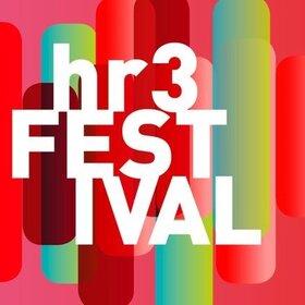 Image: hr3 Festival 2020
