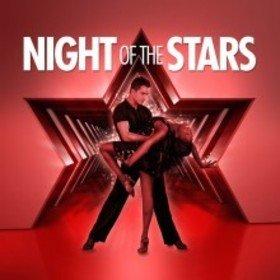 Image: NIGHT of the STARS