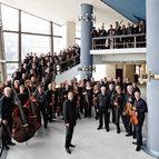 Bild Veranstaltung: MDR Sinfonieorchester