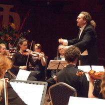 Bild: Oekumenische Philharmonie