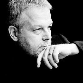 Image Event: Christoph Prégardien