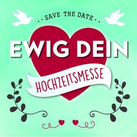 Bild Veranstaltung: EWIG DEIN 2018
