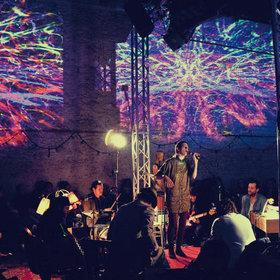 Bild Veranstaltung: Das Vereinsheim