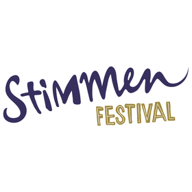 Bild Veranstaltung: STIMMEN