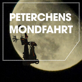 Image Event: Peterchens Mondfahrt