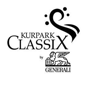 Image: Kurpark Classix by Generali