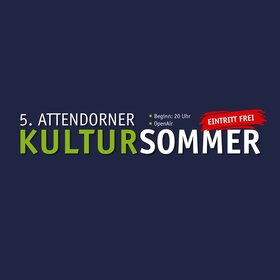 Image Event: Attendorner Kultursommer