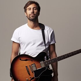 Image Event: Max Giesinger