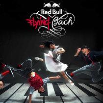 Bild Veranstaltung Red Bull Flying Bach