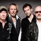 Bild Veranstaltung: Wishbone Ash