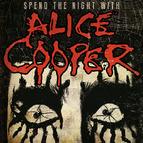 Bild Veranstaltung: Alice Cooper