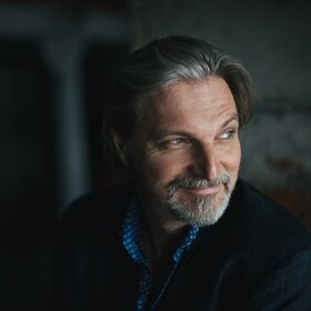 Image Event: Stefan Jürgens