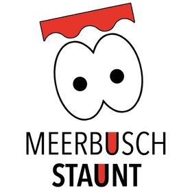 Image Event: Meerbusch staunt