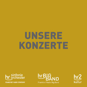 Image: Unsere Konzerte 2021|22