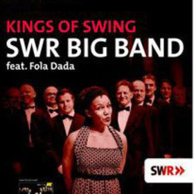 Image: SWR Big Band - Kings of Swing